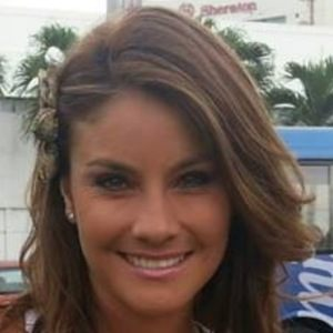 Jacqueline Gaete
