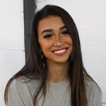 Amber Gianna
