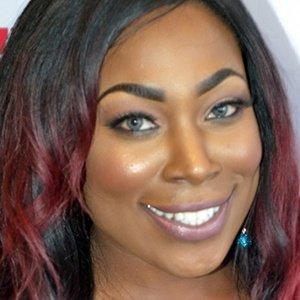 Kanema Kingston