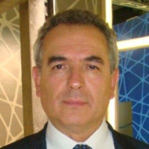 Lamberto Sposini