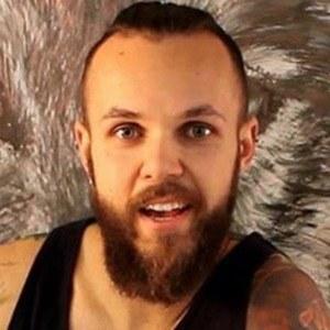 Dino Tomic