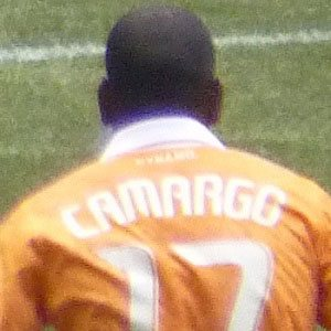 Luiz Camargo