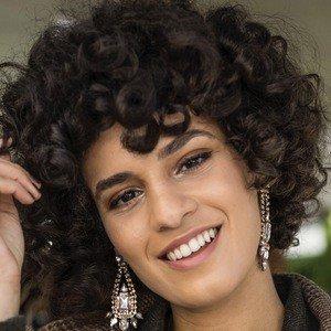 Chelsea Henriquez