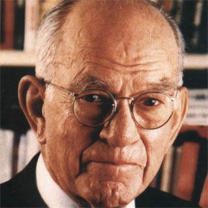 J.william Fulbright