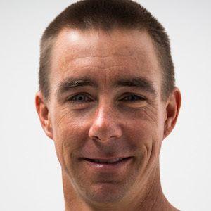 Todd Wells