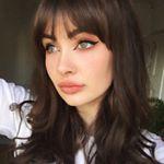 Georgia Roisin