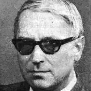 Joze Javorsek