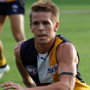 Mark Lecras