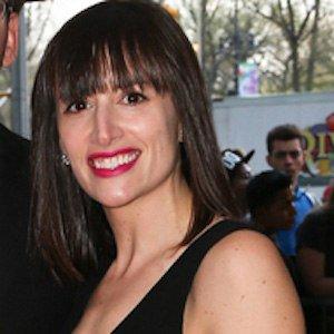 Sarah Urist