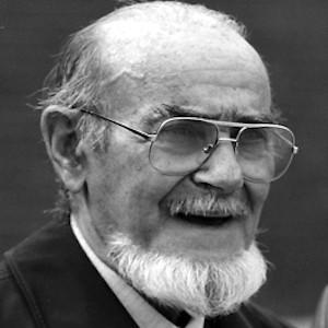 Tibor Sekeji