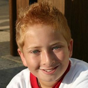 Zach Bonner