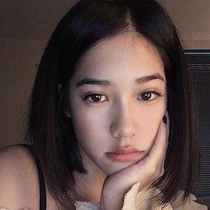 Yuyu Sai