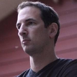 Jordan Banks