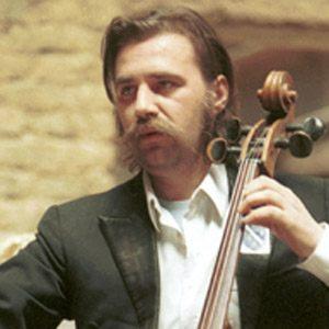 Vedran Smailovic