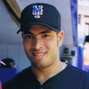 Rey Ordóñez