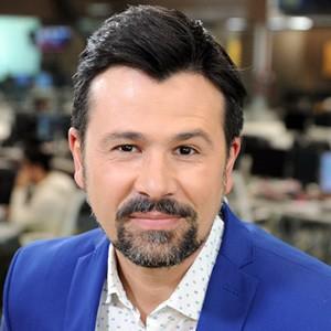 Santiago Rego