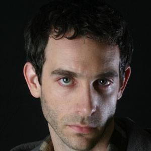 Jonas Chernick