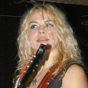 Kelly Ogden