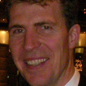 Jim Stynes