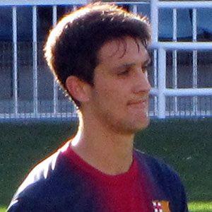 Luisalberto Romero