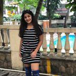 Ananyaa Agrawal