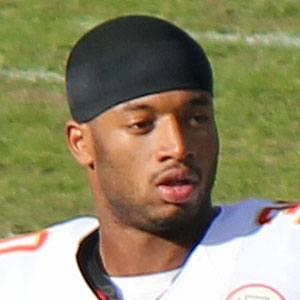 Jalil Brown