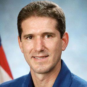 Michael T. Good