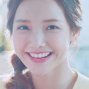 Yeon-soo Ha