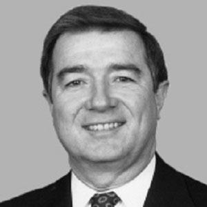 Greg Laughlin