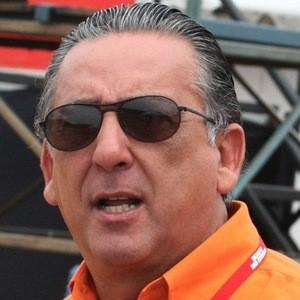 Galvao Bueno
