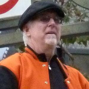 Mike Krukow