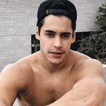 Nicholas Massa