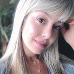 Rebeca Pires