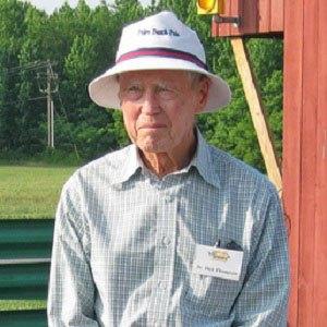 Dick Thompson