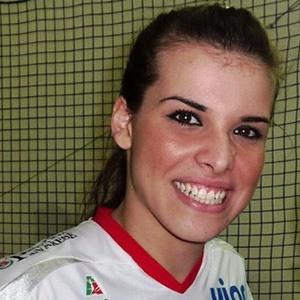 Giulia Pisani