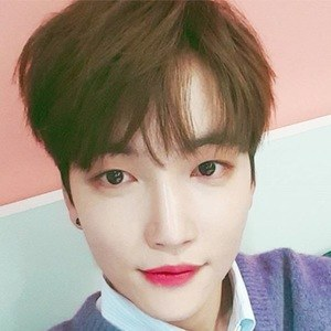 J-Hoon