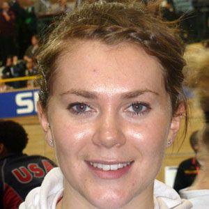 Jessica Varnish