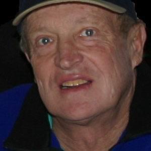 Mike Larrabee