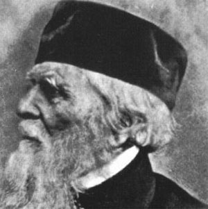 William Davies Evans