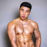 Jono Kwan