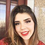 Lissa Subira
