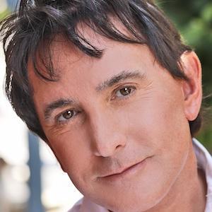 Greg London