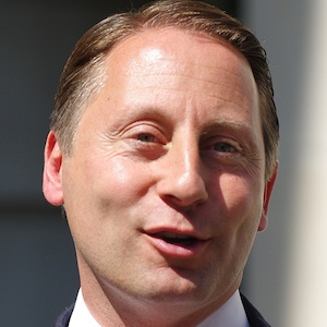 Rob Astorino