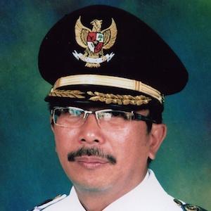 Rizal Effendi