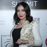 Farah Yasmine