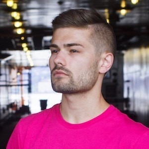 Jake Bugella