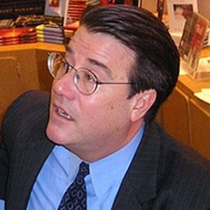 Craig Crawford