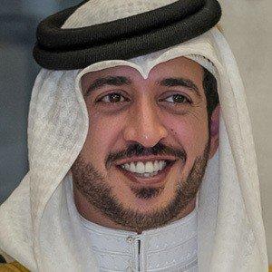 Khalid bin Hamad Al Khalifa