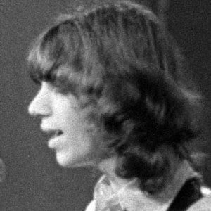 Paul Layton