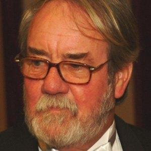 Russell Boyd